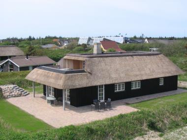 Feriehus 161 - Danmark