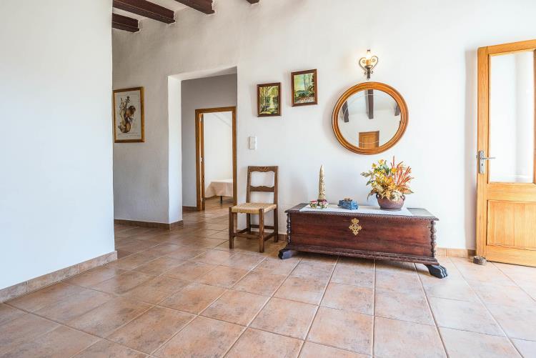 704415, Cami de ses Cases Noves, Sant Llorenc des Cardassar