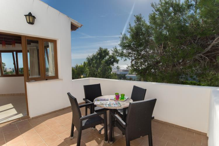704207, Carrer Mallorca 12, Cala d'or