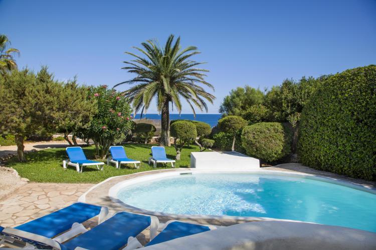704228, Carrer Menorca, 24, Illes Balears Santanyí
