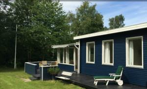 Ferienhaus 01875 - Dänemark