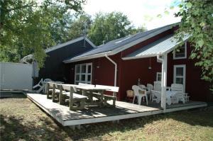 Ferienhaus 04704 - Dänemark