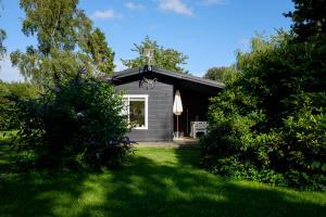 Ferienhaus 01813 - Dänemark