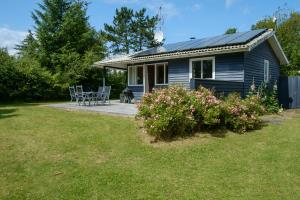 Ferienhaus 65108 - Dänemark