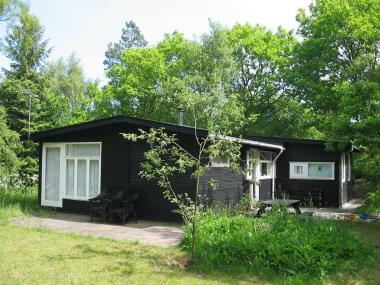 Ferienhaus 30901 - Dänemark
