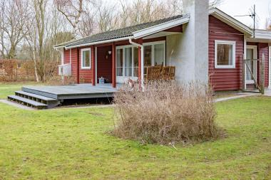 Feriehus 04913 - Danmark