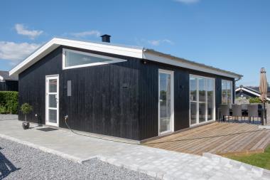 Ferienhaus 42706 - Dänemark