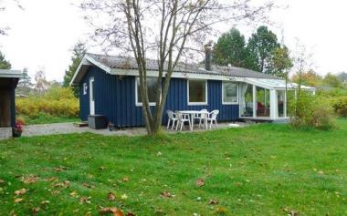 Ferienhaus 25830 - Dänemark