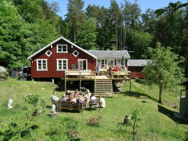 Ferienhaus 25825 - Dänemark