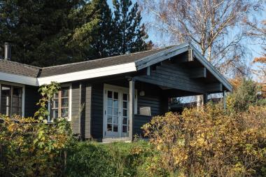 Ferienhaus 36844 - Dänemark