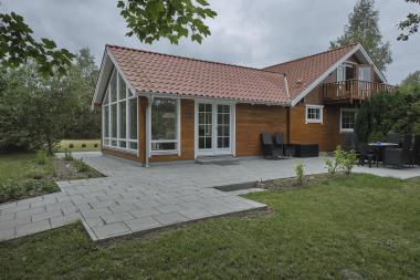Ferienhaus 64010 - Dänemark