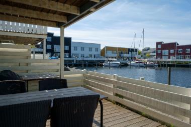 Ferienhaus 04132 - Dänemark