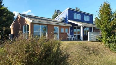 Ferienhaus 04994 - Dänemark