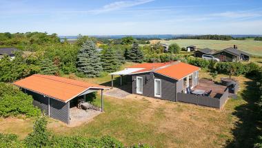 Ferienhaus 35006 - Dänemark