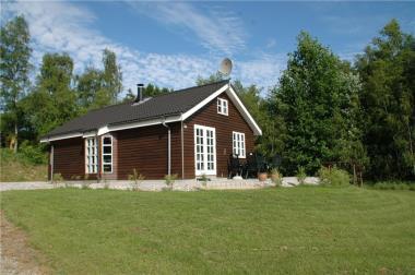 Ferienhaus 18721 - Dänemark