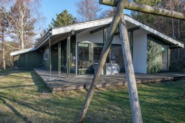 Ferienhaus 10827 - Dänemark