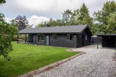 Ferienhaus 16008 - Dänemark