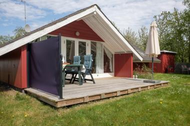 Ferienhaus 31932 - Dänemark