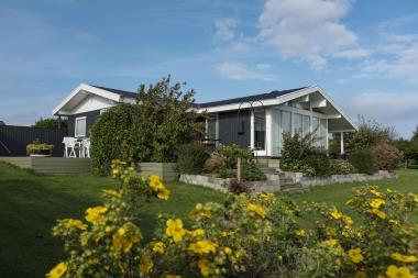 Ferienhaus 07980 - Dänemark