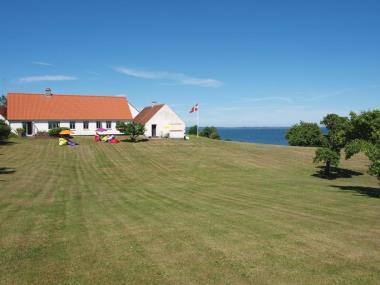 Ferienhaus 29600 - Dänemark