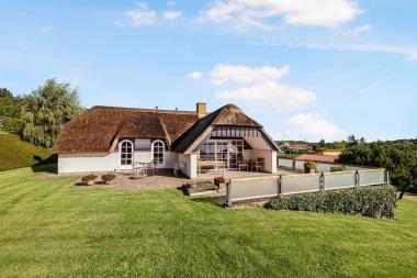 Ferienhaus 14612 - Dänemark