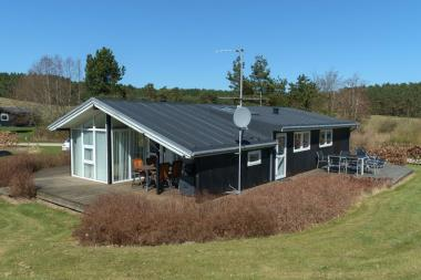 Ferienhaus 14013 - Dänemark