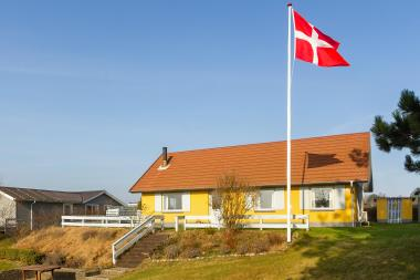 Ferienhaus 30610 - Dänemark