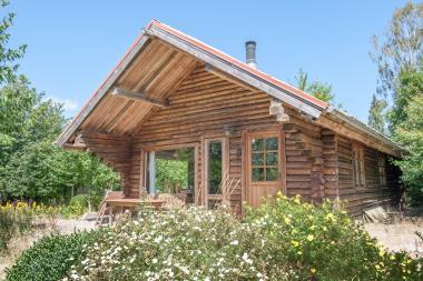 Ferienhaus 31906 - Dänemark