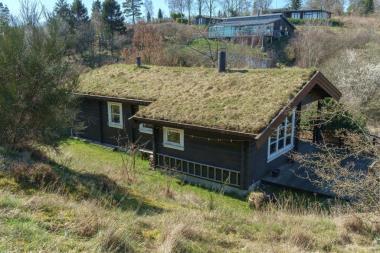 Ferienhaus 24850 - Dänemark