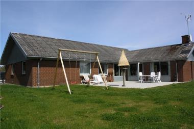 Ferienhaus 65990 - Dänemark