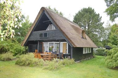 Ferienhaus 14935 - Dänemark