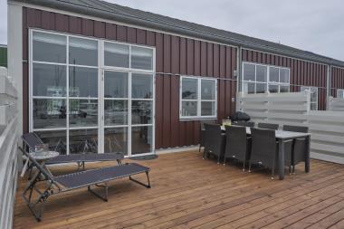 Ferienhaus 04230 - Dänemark