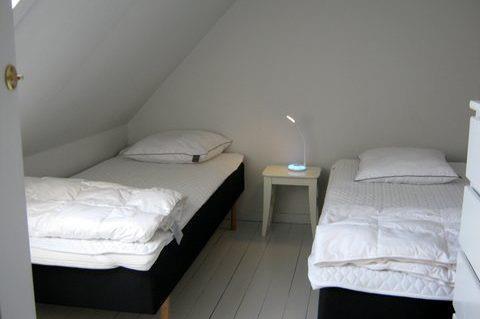 Nørregade 8, Nørregade 8, Ærøskøbing
