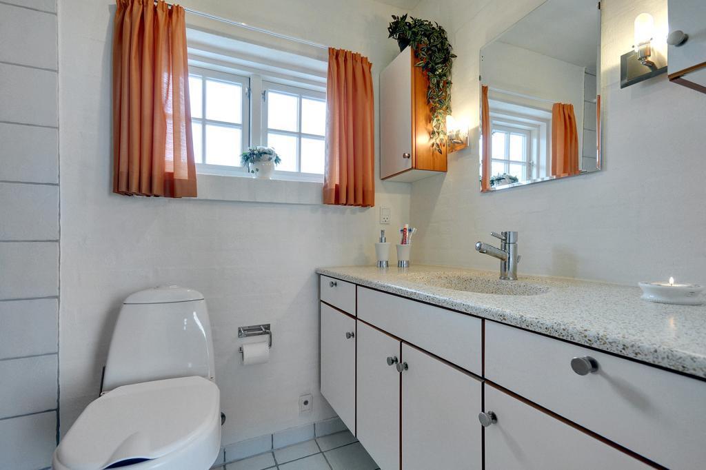 Ferienhaus 1412 - Gyvelvej 61