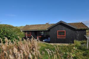 Ferienhaus 113 - Dänemark