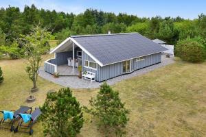 Ferienhaus 3137 - Dänemark