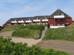 Ferienhaus 1013 - Dänemark