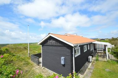 Ferienhaus 76 - Dänemark