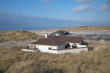 Ferienhaus 683 • Strandvejen 439