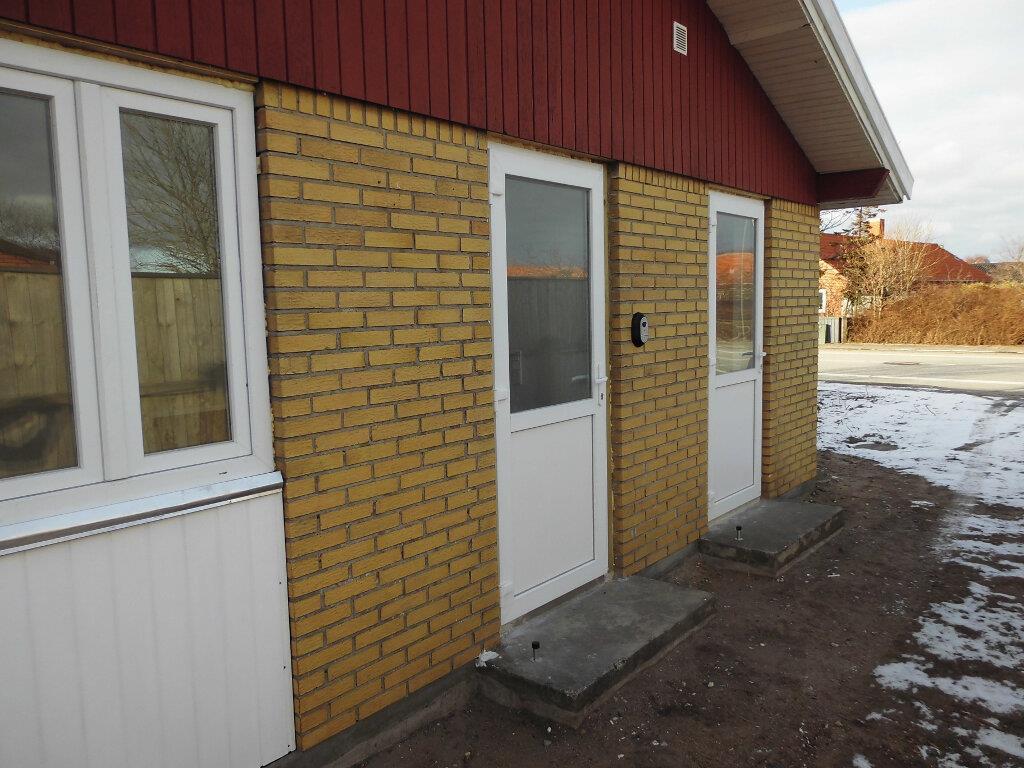 Feriebolig til 2 personer, Skagen, Skagen i Danmark | FeriehusDirect bolig-nr. 80067