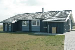 Haus Nr. 40041