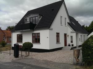 Haus Nr. 40048