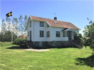 Haus Nr. S20084