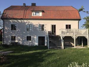 Haus Nr. S60013