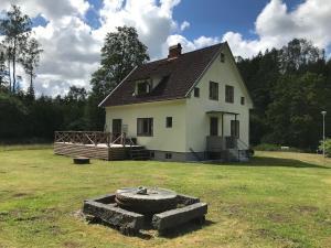 Haus Nr. S30131