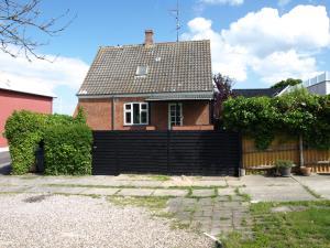 Haus Nr. 40052