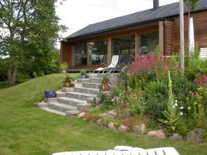 Haus Nr. 20032