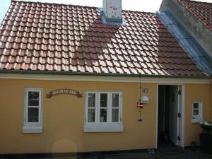 Haus Nr. 80073