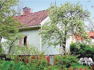 Haus Nr. S40024