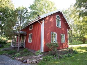 Haus Nr. S30053